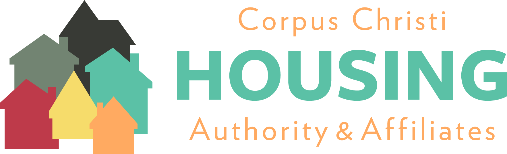 Corpus Christi Housing Authority